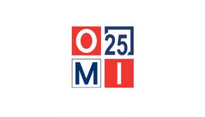 OMI proudly supplied by Air Rotory Services