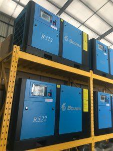Bouwa Compressors_Air Rotory 1