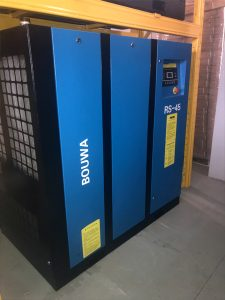 Bouwa Compressors_Air Rotory 4
