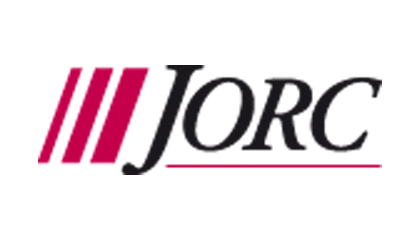 Jorc Supplied by Air Rotory Services
