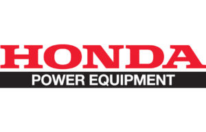 Honda Supplied by Air Rotory Services