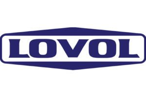 Lovol Supplied by Air Rotory Services