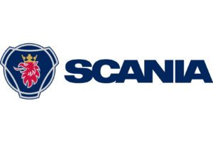 Scania Supplied by Air Rotory Services