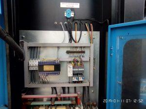Compressor rentals available