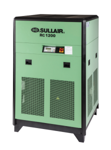 Picture of SULLAIR Refrigerated Dryers_RC Series