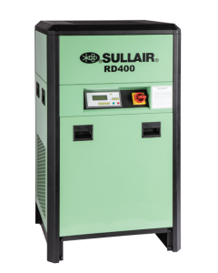 Picture of a SULLAIR Refrigerated Dryers_ RD Series
