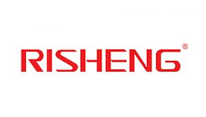 Risheng Supplied by Air Rotory Services