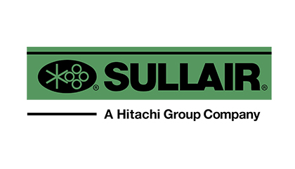 Air Rotory are distributors of Sullair products for the mining industry