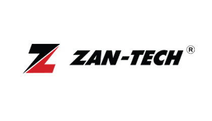 Zan-Tech Supplied by Air Rotory Services